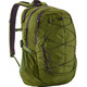 Patagonia Chacabuco Daypack 30l Sprouted Green